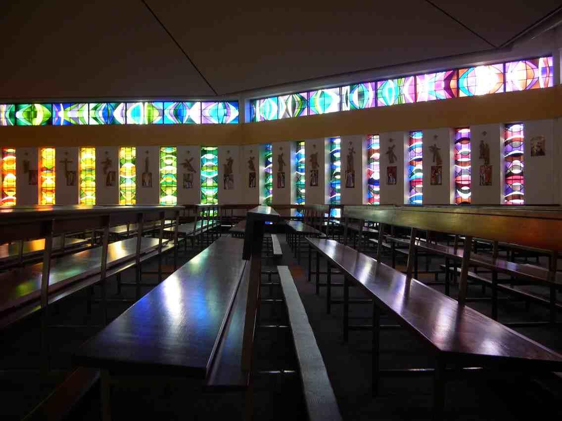stainedglassdoonbeg